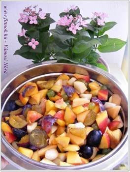 42d675961b mang receptek - Vegetáriánus receptek