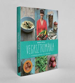 19b76d81ba őszi receptek - Vegetáriánus receptek