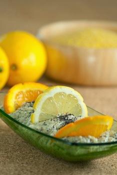 6decc1df25 narancs receptek - Vegetáriánus receptek