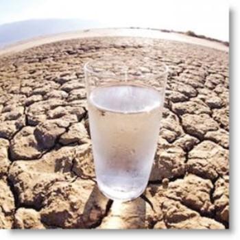 c0ffcb2b8c Élj tudatosan, takarékoskodj a vízzel - tudatosság a hétköznapokban
