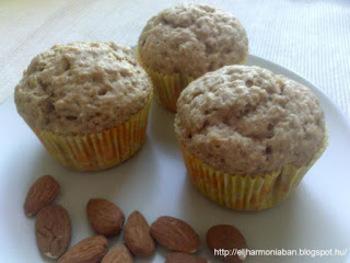 hogyan lehet gyorsan elveszíteni a muffin felső zsírtartalmát