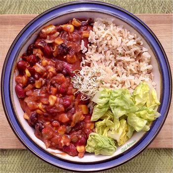 hal receptek - Vegetáriánus receptek 7982f3cf6c