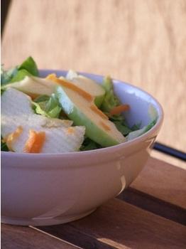 sajt receptek - Vegetáriánus receptek b8341f8d35