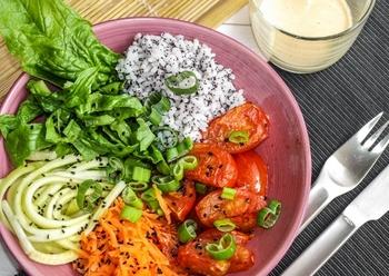 ac8015d88e ogr receptek - Vegetáriánus receptek