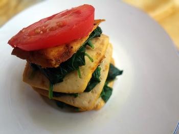 természetes receptek - Vegetáriánus receptek 6ce51bdfcc