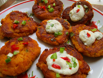 szal receptek - Vegetáriánus receptek f5ff9c2529