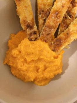 sárgarépa receptek Vegetáriánus receptek