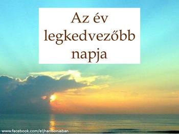 Az év legkedvezőbb napja április 28. - Akshaya Tritiya 031b2a4995