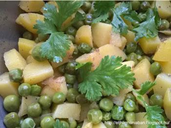 tikus receptek - Vegetáriánus receptek 8e0dd58ec9
