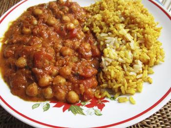 kal receptek - Vegetáriánus receptek 8a51fd684f