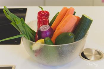 Vegán sushi haladó kurzus a Napfényes Étteremnél fe9858d624