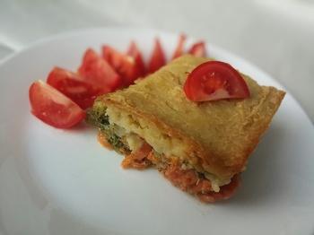 956506c9db étterem receptek - Vegetáriánus receptek