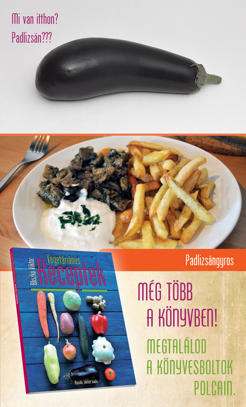 Vegetáriánus receptek. Karácsonyi nyereményjáték! a27f994d4f