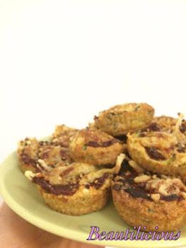 hogyan lehet elégetni a muffin felső zsírt