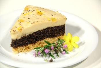 Vegetáriánus receptek - Gitta nyersétel blogja ad92e7b469