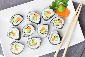 avokado receptek - Vegetáriánus receptek 8ed2ec1ef7