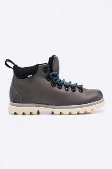 Vegán őszi-téli cipők srácoknak – 2018 e358c4c2db