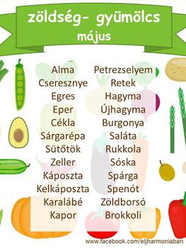 44fb364556 friss receptek - Vegetáriánus receptek
