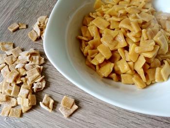 415815e80f leves receptek - Vegetáriánus receptek