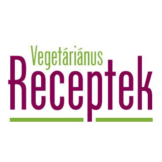 ismerkedés vegetáriánusoknak)
